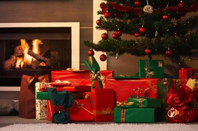 McClellan: Gifts to my children from their grandfather | Bill ...