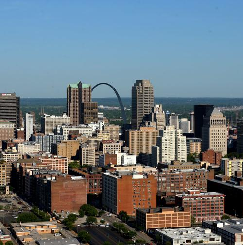 Open houses next week for public to weigh in on St. Louis comprehensive plan work