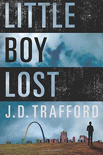 """""""Little Boy Lost"""""""