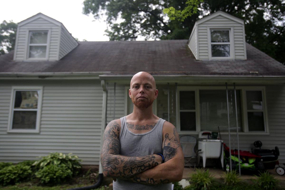As subprime auto borrowers default, collection suits pile up in local courts