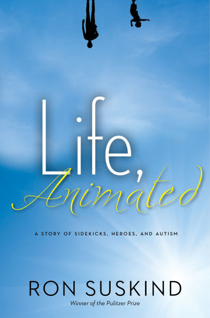 'Life, Animated'