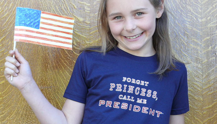 girls_call_me_president.png