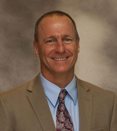 Jim Wipke