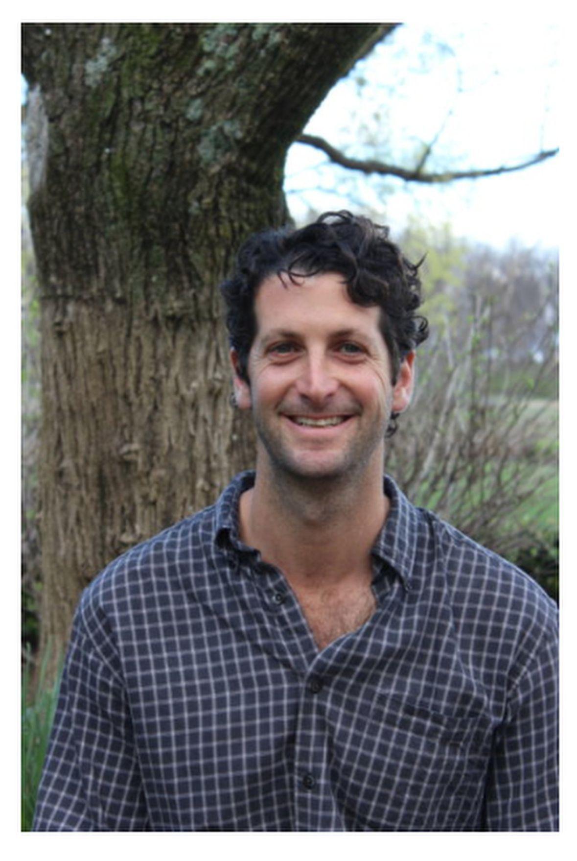Matt Lebon