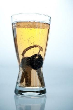 料金:セントルイスの男を飲む前にスラミング、RVヘーゼルウッド市殺害旅客