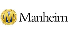 242x128_ManheimLogo