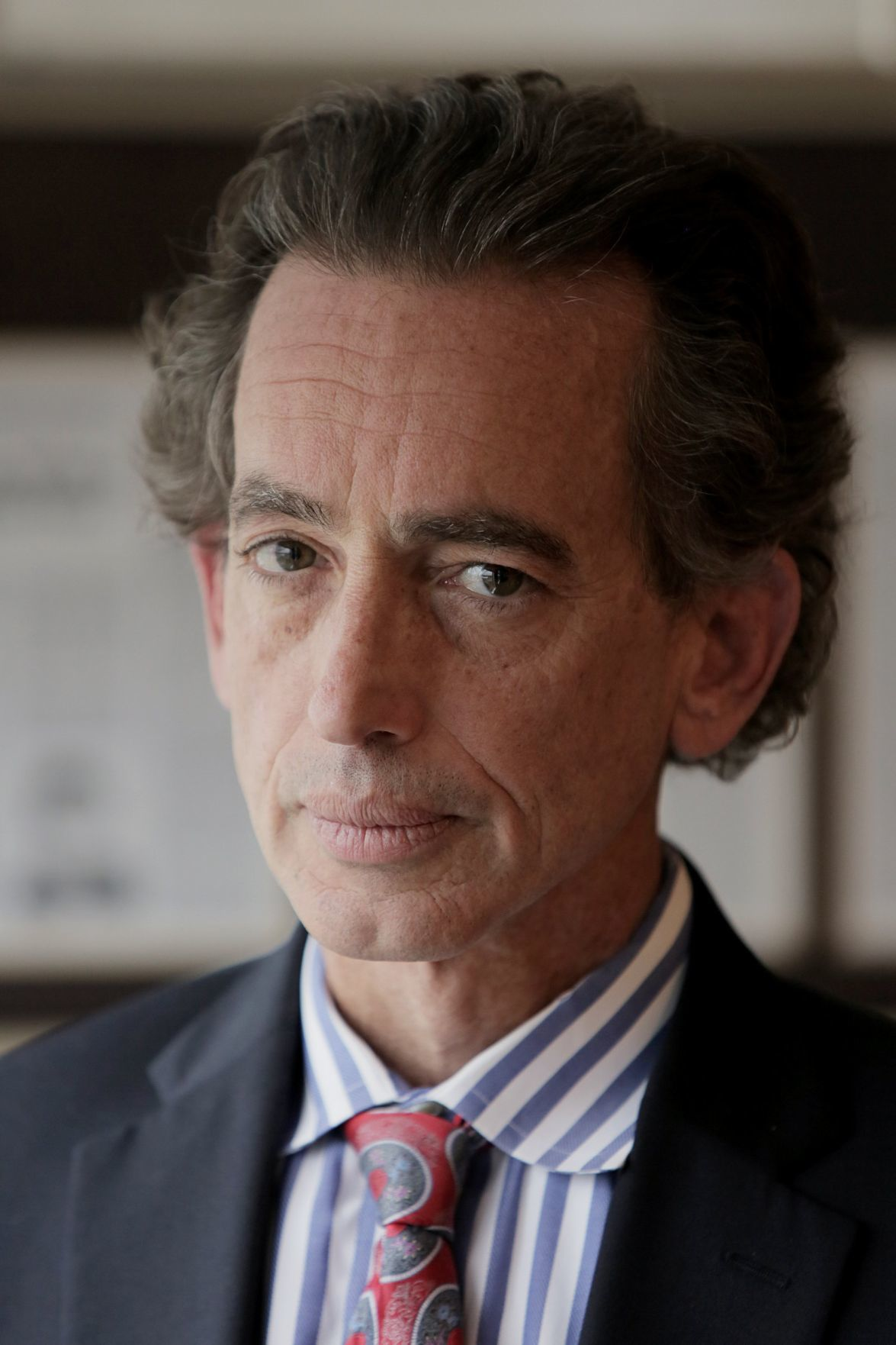 PolitiFact   Did accuser in Eric Greitens sex case say