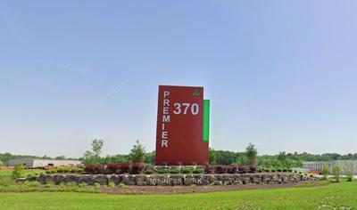 Premier 370 Business Park