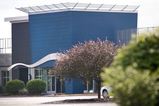Serco Inc. draws scrutiny