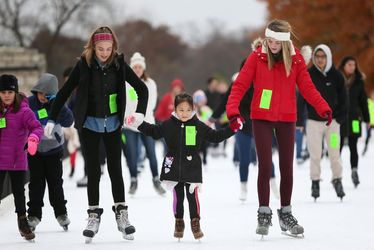 ice ice baby 8 outdoor rinks offer chilly winter fun list