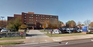 Αγίου Αλεξίου Νοσοκομείο ιδιοκτήτης επιδρομή από το FBI, το δικαστήριο έγγραφα