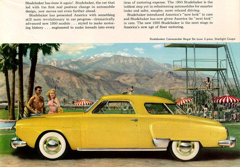 1950_Studebaker_Brochure-02.jpg