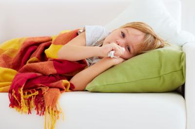 Tips to keep your family happy and healthy this winter