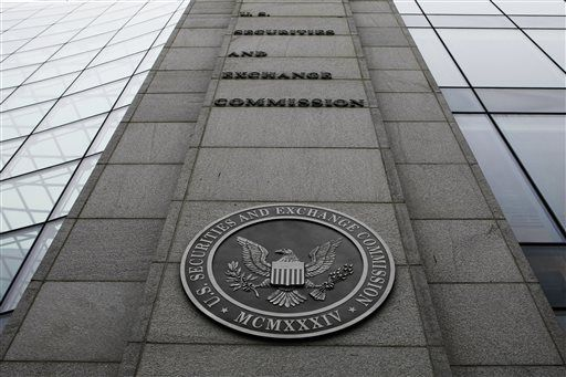 Lawmakers Criticize SEC Chairman Over Handling of Hack