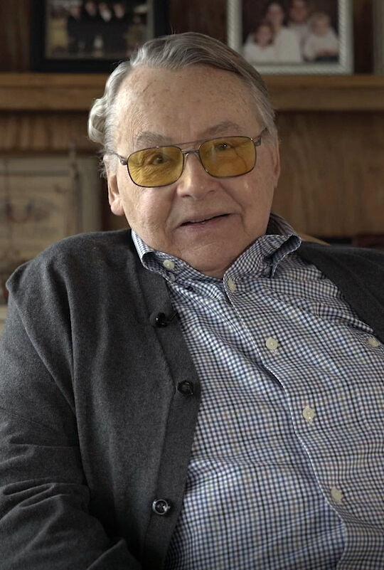 Dieter Ungerboeck.jpg