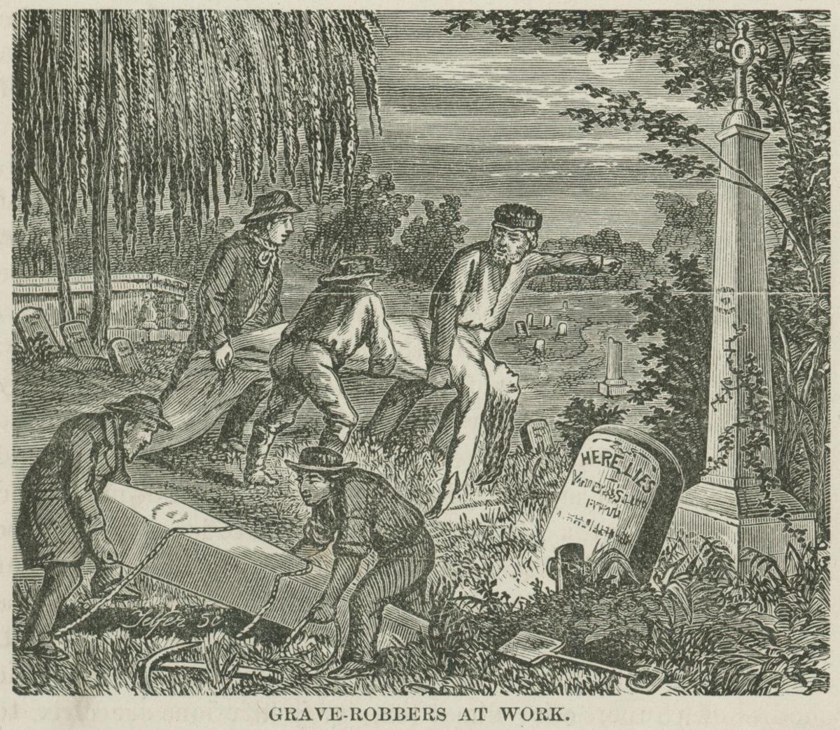 Image result for joseph nash mcdowell hell
