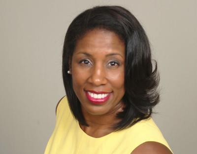 Dorianne Johnson