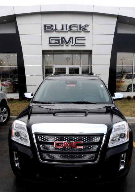 Laura Gmc Collinsville Illinois >> Something Old And Something New Help Collinsville Car