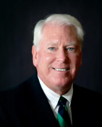 AT&T Missouri President Sondag Retiring After 40 Years