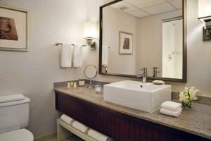 HyattRegency-Bathroom