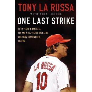 'One Last Strike'