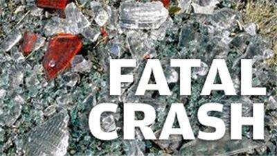 Motorcyclist from Arnold dies in Frontenac crash