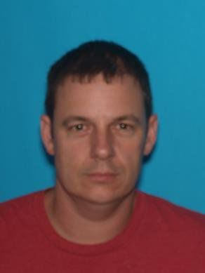 Fenton ύποπτος πέθανε από αυτοκτονία, όταν βρέθηκαν από την αστυνομία στο Αρκάνσας