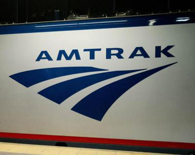 Appeals court: Amtrak can't have regulatory role