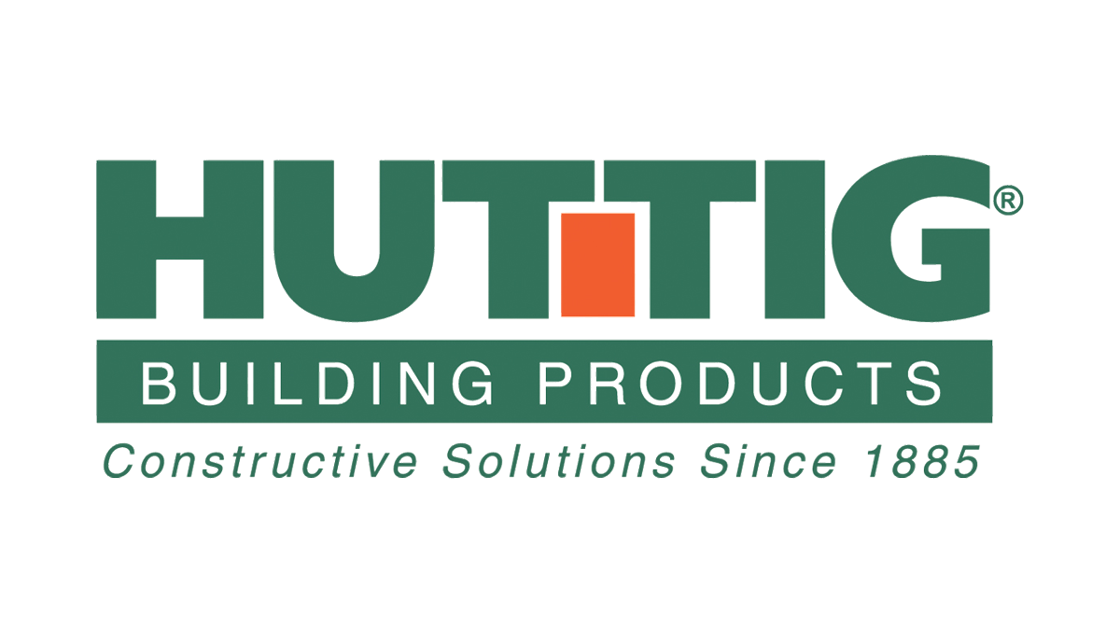 Seattle investor opposes Huttig takeover, says offer is too low
