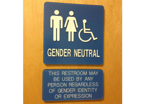 Missouri State To Designate Some Gender-neutral Bathrooms