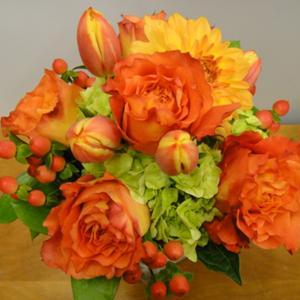023_Walter Knoll Florist