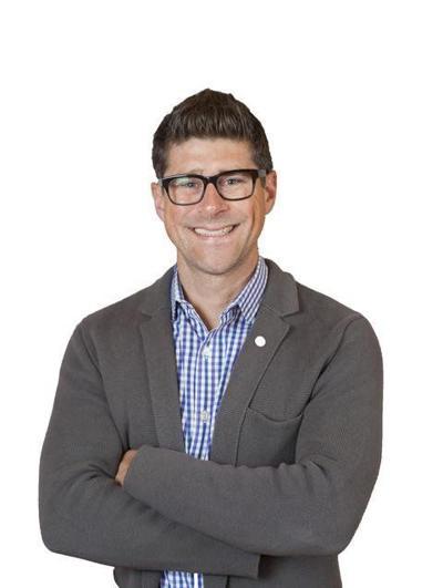 Doug Wilber of Denim Social