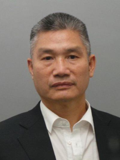 Massage therapist at Brentwood spa convicted of sodomy