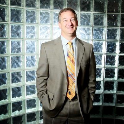 Douglas Schukar CEO USA Mortage