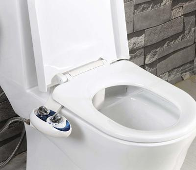 Amazon Shoppers Claim This Bidet Is Life Changing Home And Garden