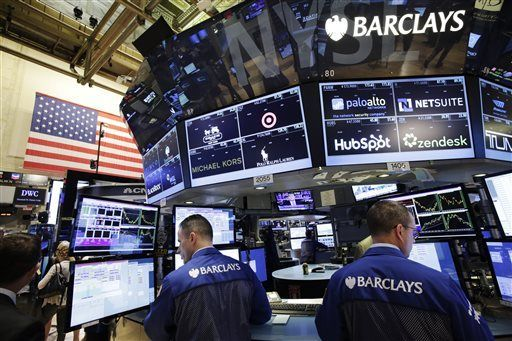 investment banking barclays requirements for medical school