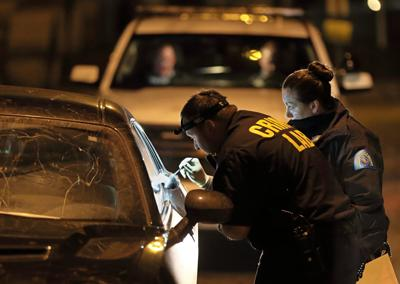 An Anti Carjacking Proposal Is One Step Closer To Becoming Law In