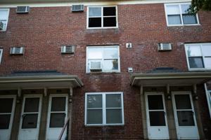 Μωρό πεθαίνει, άλλα δύο παιδιά τραυματίστηκαν σε φωτιά νότια από το κέντρο της πόλης St Louis