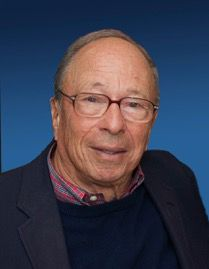 Paul Arenberg