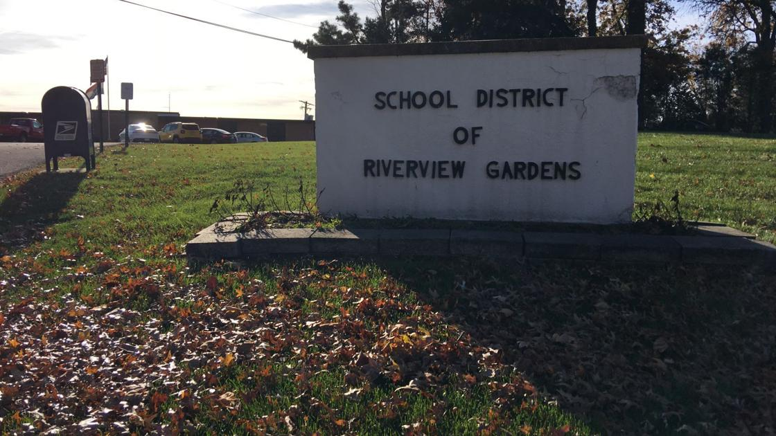 Riverview Gardens 39 Attendance Rate Improved 3 Percent After End Of Year 39 Clean Up 39 Education