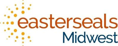 Easterseal Midwest Logo