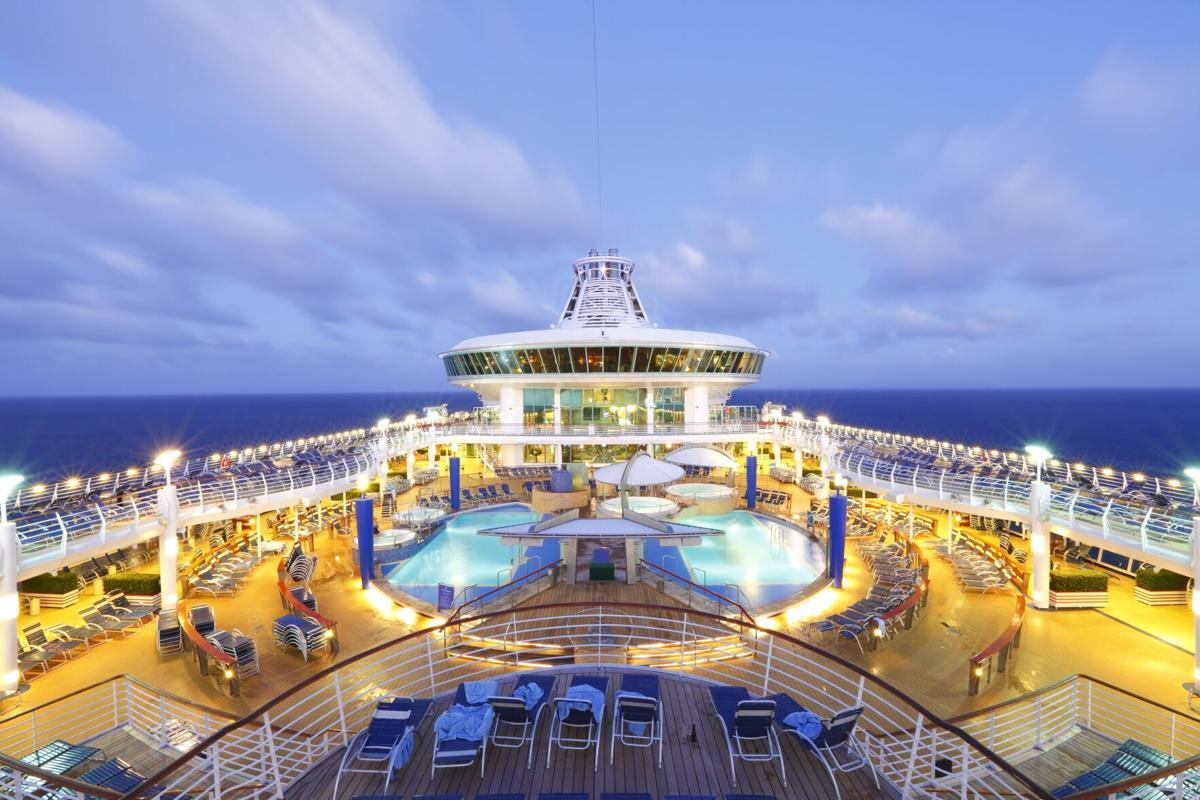 perkins-cruise-line-20210330