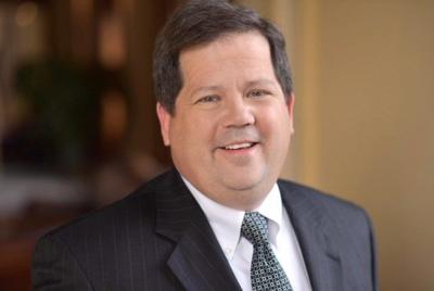 Mike Klinghammer
