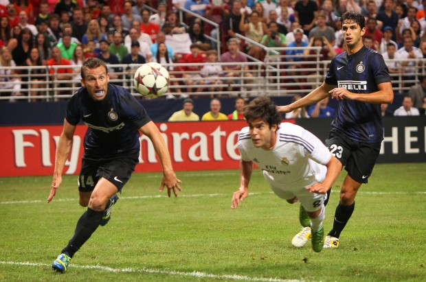 photos real madrid wows st louis crowd soccer stltoday com real madrid wows st louis crowd