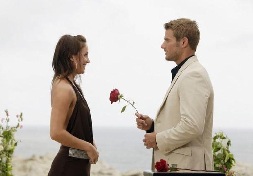 Hag futu online dating