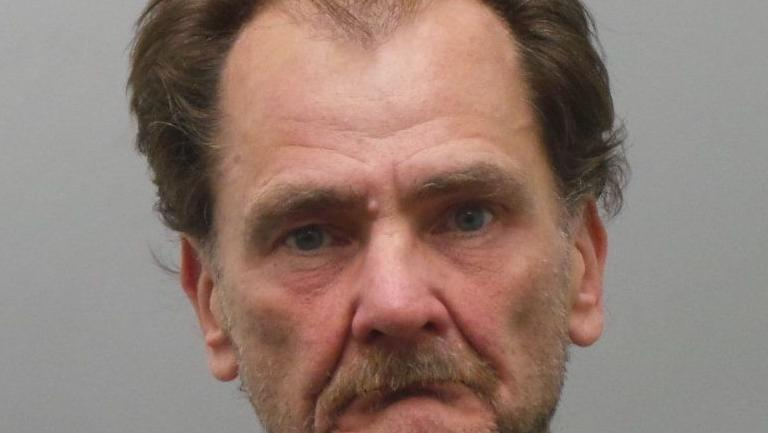 Man accused of killing sister in Affton for insurance money found mentally unfit for trial