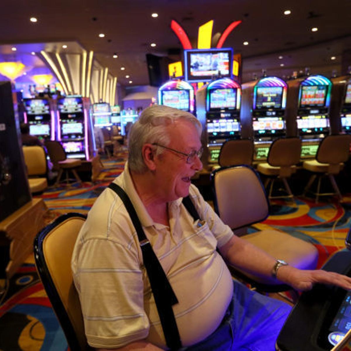 dispatch schedule games gambling