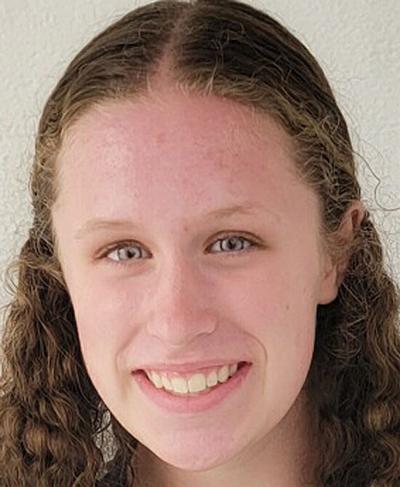Lindsey Muskopf, Freeburg