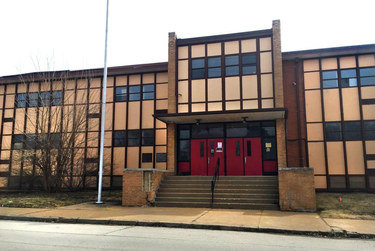 Sale of 7 vacant schools is a life line for Normandy | Education ...