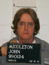 John C. Middleton